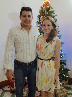 Orlando Morales
