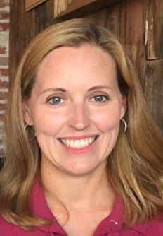 Andrea Glen
