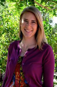 Kara Luebbering
