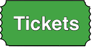 clipart of a ticket