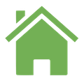 clipart of a house