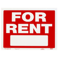 Office Monthly Rent