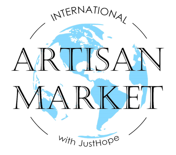 International Artisan Market
