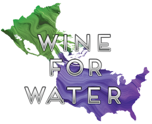 Wine for Water 2018